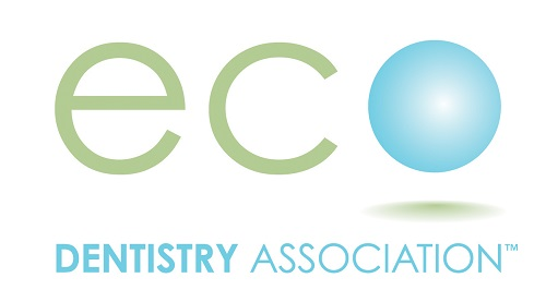 We are an Eco-Friendly Dental Practice in Newport Beach, CA